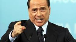 Se Berlusconi scende in campo, primarie inutili. Angelino segue il Cavaliere in Forza