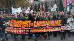 Les opposants exigent le retrait des