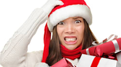 4 Ways To Manage Your Christmas