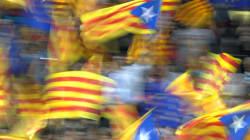 Vers un référendum sur l'indépendance de la