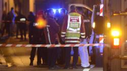Un homme tué par balles dans un bar de