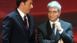 Renzi e Vendola rilanciano: per il ballottaggio si riparte da zero
