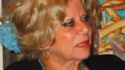 Donna scomparsa nel catanese, arrestato il marito per
