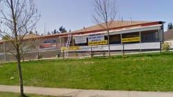 Khalsa School Seeks New
