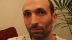 Une famille française frôle l'expulsion à cause d'une erreur postale d'Immigration