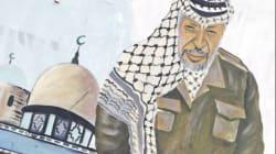 Riesumata (e risepolta) la salma di Arafat. La parola ora agli esperti