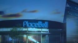Place Bell: Québecor exige que le processus d'appel d'offres soit