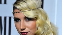 Kesha en duo avec Iggy