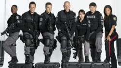 'Flashpoint': Everything You Need To Know About Cop Drama's Final