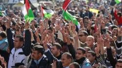 Palestina, oggi il voto sul riconoscimento dello Stato