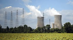 Des administrateurs inquiets d'un article de la Loi sur la qualité de l'environnement