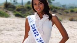 Miss Corse va-t-elle être éliminée de Miss France pour des photos seins