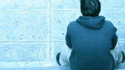 Entre jeunesse et désuétude - Lorenzo