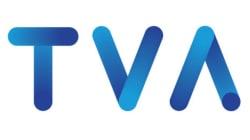 TVA dévoile son nouveau