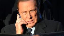 Pdl, l'ora del big bang della nomenklatura. Angelino Alfano farà il segretario di Forza Italia, Silvio Berlusconi candidato p...