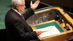 La Palestine devient un Etat observateur à