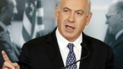 Les réactions au nouveau statut de la Palestine d'observateur à