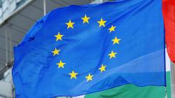 Le prix Nobel de la Paix à l'Union Européenne est-il