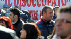 Istat: disoccupazione giovanile record al