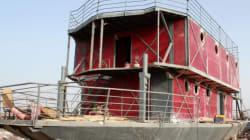 L'arca di Noè Made in