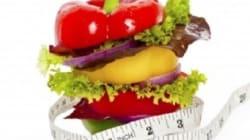 Le virage santé des chaînes de fast-food serait-il
