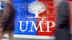 Le président de la Conare de l'UMP condamné pour abus de