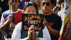 Tibet, ventotto immolazioni in un mese.Giovane si dà