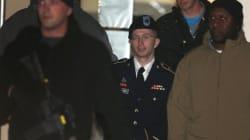 WikiLeaks: le procès du soldat américain Manning repoussé de février à