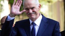 Évasion fiscale de 500 millions pour l'ancien premier ministre grec