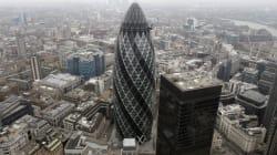 Londres mérite-t-elle d'être la place financière de... l'Euro