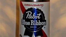 PBR Bowl: Putting the