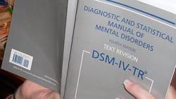 Manuale psichiatri, sparisce il