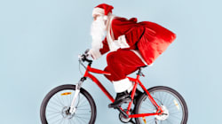 10 Lust-Worthy Gifts For Bike