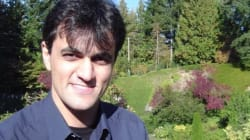 Canadian Resident's Death Sentence Suspended In Iran: