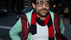 Dov Charney OUT At American