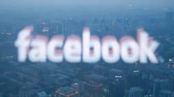 Nouvelles règles sur Facebook: 82% des votants sont