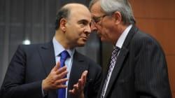 Qui pour diriger l'Eurogroupe