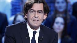 Accusations de pédophilie lancées par Luc Ferry, affaire