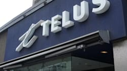 Telus pourra faire l'acquisition de Public