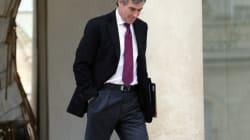 Cahuzac: l'agent fiscal qui le mettait en cause
