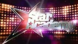 Star Academy affole l'Audimat sur NRJ