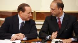 Silvio Berlusconi frenato. Governo a lavoro per sminare l'election day. Angelino Alfano prepara il comunicato del ritiro del