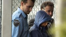 Décès de Sonia Blanchette, accusée du meurtre de ses trois enfants