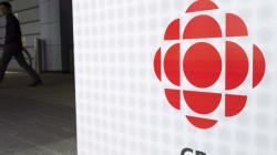 Why Is the CBC Trying To Crowdsource Its Own