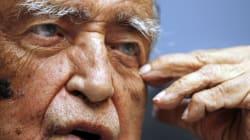 Brésil: Niemeyer est mort à l'âge de 104 ans