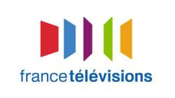 France Télévisions, programme