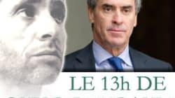 Mediapart, Jérôme Cahuzac, la plume et la