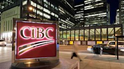 Barrick Gold, CIBC Shareholders Flexing Their Say-On-Pay