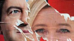 Législative à Hénin-Beaumont : le recours de Marine Le Pen