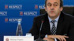 Selon Platini: le Qatar doit